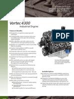 2008_4300_Industrial