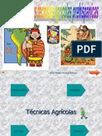 agriculturaprehispanica-101110144326-phpapp01