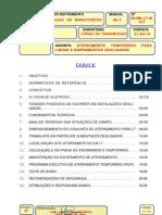 Cópia de Cópia de IM-MN-LT-M.037 - 8a edicao (1)