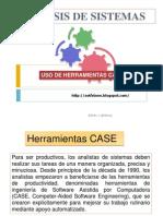herramientascase-110211114429-phpapp01