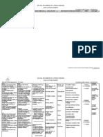 planificação11_1011