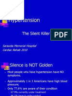 hypertension2010-100517142716-phpapp01