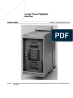 IEEE 34 bus intermittent sources pdf | Power Inverter | Electrical Grid