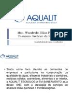 Aqua Lit