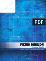 Design Spanish Uniones Viking-johnson
