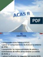 ACAS Office 2003