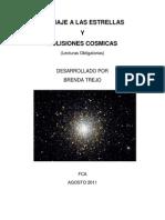 BRENDA_TREJO_LECTURA_03