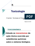 4_Toxicodinamica