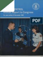 National HQ - 1988