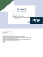 Neaxmail Ad120 Ug