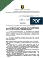02444_11_Citacao_Postal_nbonifacio_APL-TC.pdf