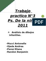NIÑEZ DIBUJOS 03-IM