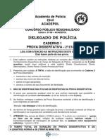 Prova_Aberta_Delegado