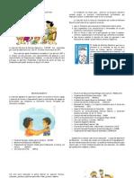 DISEÑO DE LA REFORMA EDUCATIVA GIZA