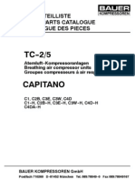 Tc-2_5 (Old Capitano 1993)
