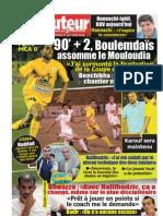 LE BUTEUR PDF du 07/09/2011