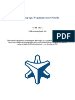 Syslog Ng v3.0 Guide Admin En