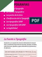 clase-4-tipografa-1211231309626626-9
