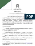 EDITAL_07_11_CCT_Servidor