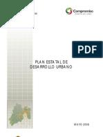 PEDU.Edo México