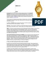 Water Meters Webpage 2011