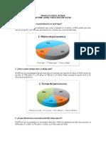 Borrador Informe  Participación Social