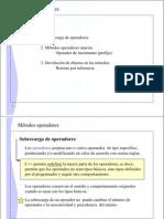 Metodos_operadores