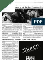 Sputnik Issue 2 - Page 4