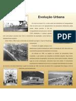 1_evolucaourbana1c