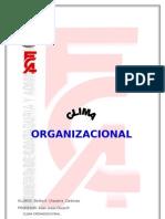 clima organizacional_216575_28ago