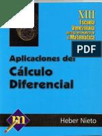 CalcDifAp