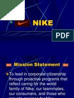 Copy of Nike-1