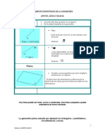 clase 5-6-Geometrìa Plana-Plataforma