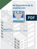 D-_Webs_P-IERIC-WEB_Sitio_estadistica_coyuntura_2011-08