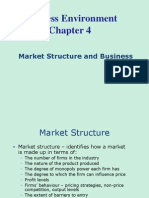 marketstructure-100503093229-phpapp02