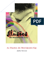 As+Ilus%C3%B5es+Do+Movimento+Gay