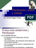 planificacionmedicionycalidad-090304013812-phpapp02