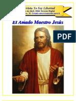 6587356 Revista Yo Soy Libertad 32 Abril 2004