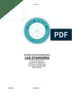 SDCCD_CADStandards_2008