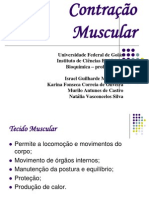 Bioqumica Seminrio de Contrao Muscular 1215796780763193 9