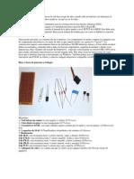 Armar Emisor-receptor Infrarojo Para El Celular