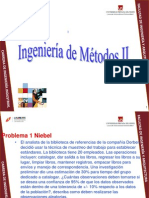 Problema_propuesto_para_el_lunes_05.09