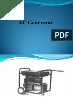 facgeneratorppt-100326201830-phpapp02