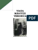 Viata Maicutii Veronica - Cartea 1
