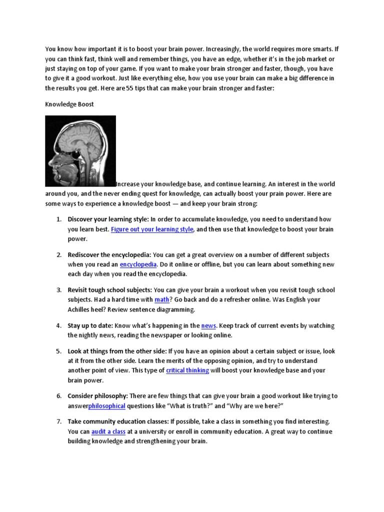 Descriptive essay writing exercises