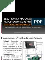 amplif_potencia_2011