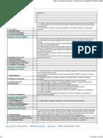 Edtech Aect Standards - 505