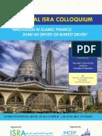 brochure-02062011