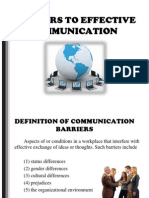 barrierstoeffectivecommunication-101026043710-phpapp01