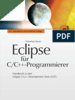 Eclipse_fuer_C++_Programmierer